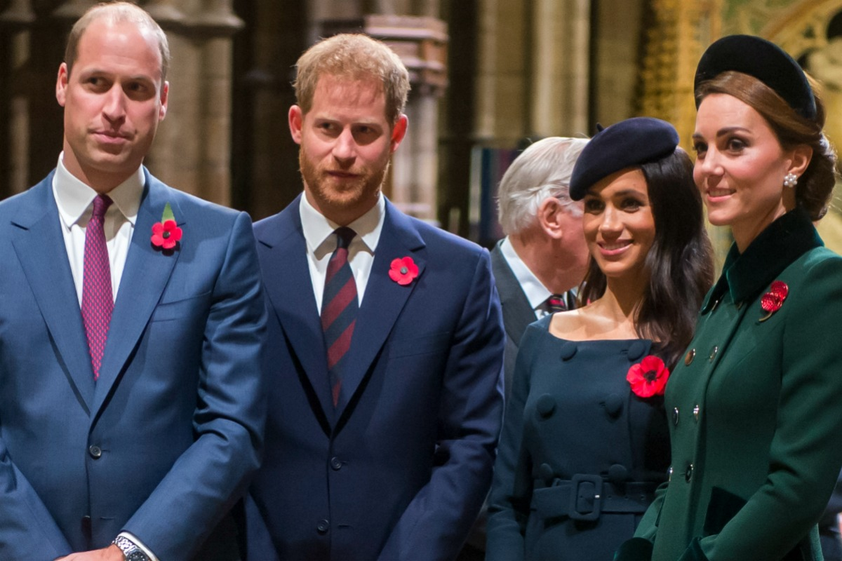 meghan-markle-and-prince-harry-unfollow-prince-william-and-kate-middleton-heres-why