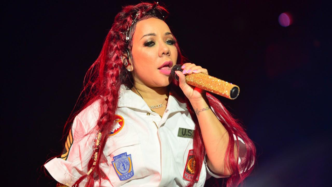 tiny-harris-says-she-is-nervous-to-release-personal-new-music