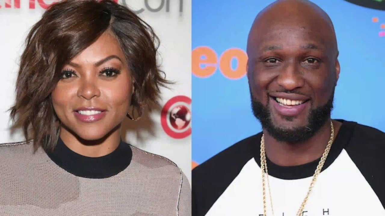 lamar-odom-press-tour-continues-khloe-kardashians-former-husband-reveals-that-he-fell-in-love-with-taraji-p-henson-and-broke-up-due-to-cheating