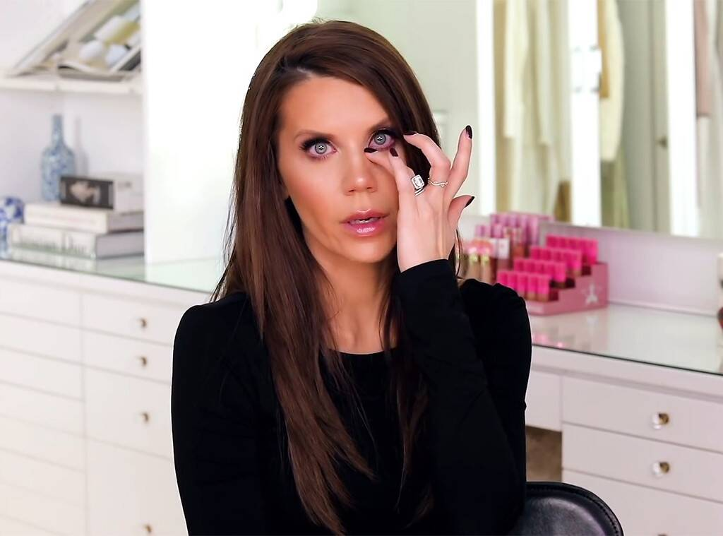 tati-westbrook-begs-fans-to-stop-abusing-james-charles-amid-their-explosive-feud