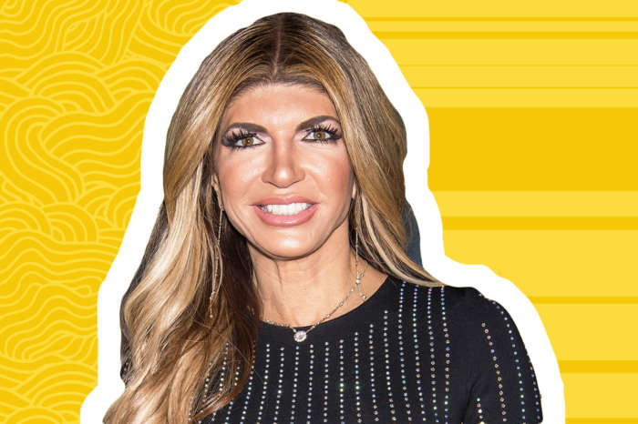 Teresa Giudice Made To Choose Sides After Melissa Gorga And Jennifer Aydin's Explosive Fight