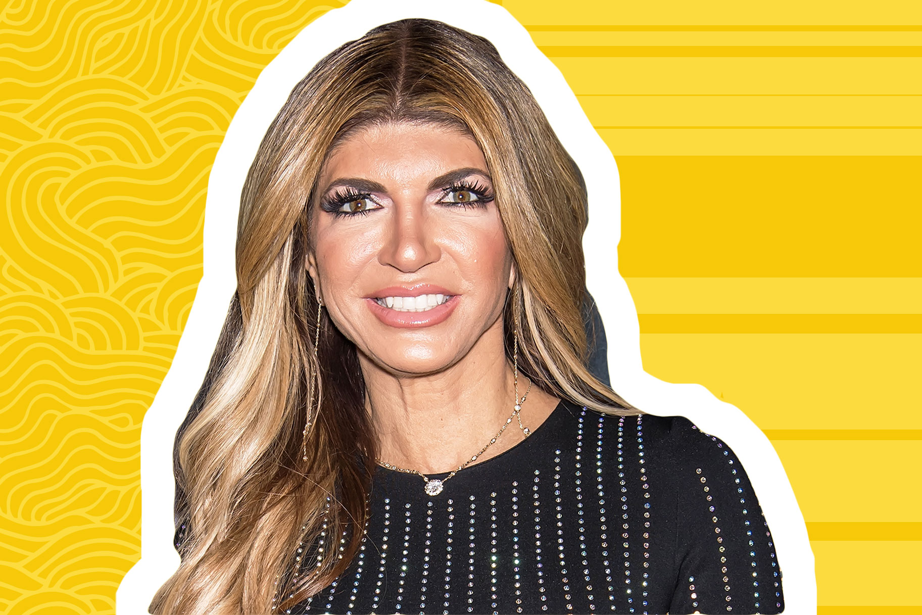 teresa-giudice-made-to-choose-sides-after-melissa-gorga-and-jennifer-aydins-explosive-fight