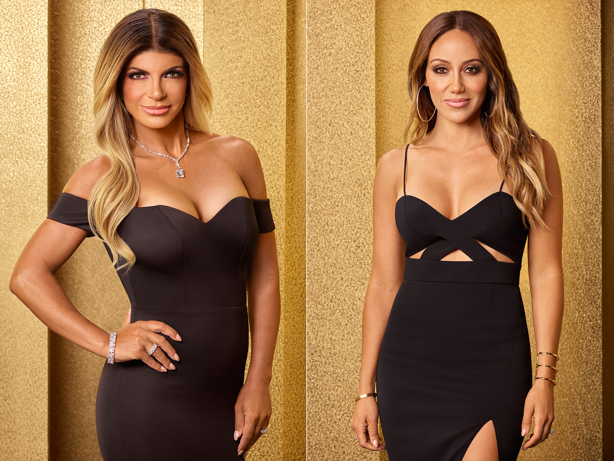teresa-giudice-and-melissa-gorga-reportedly-dont-like-each-other-at-all-and-the-feud-with-jennifer-aydin-is-not-helping
