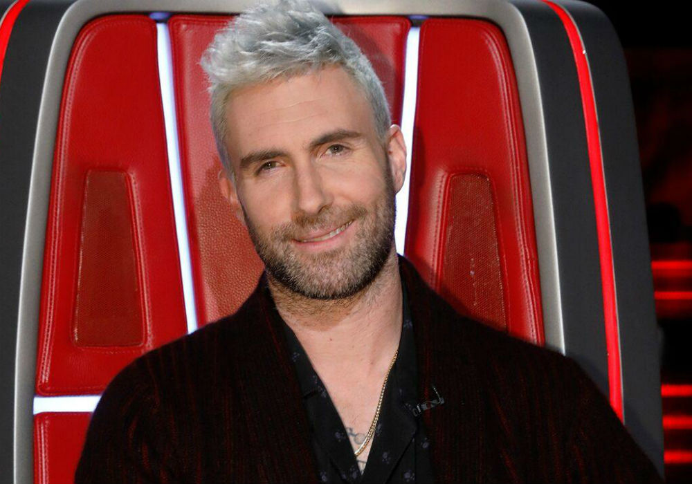 this-is-the-real-reason-adam-levine-is-leaving-the-voice-after-16-seasons