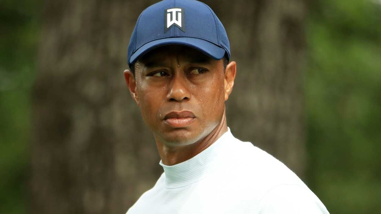 tiger-woods-addresses-lawsuit-against-him-over-restaurant-employees-death