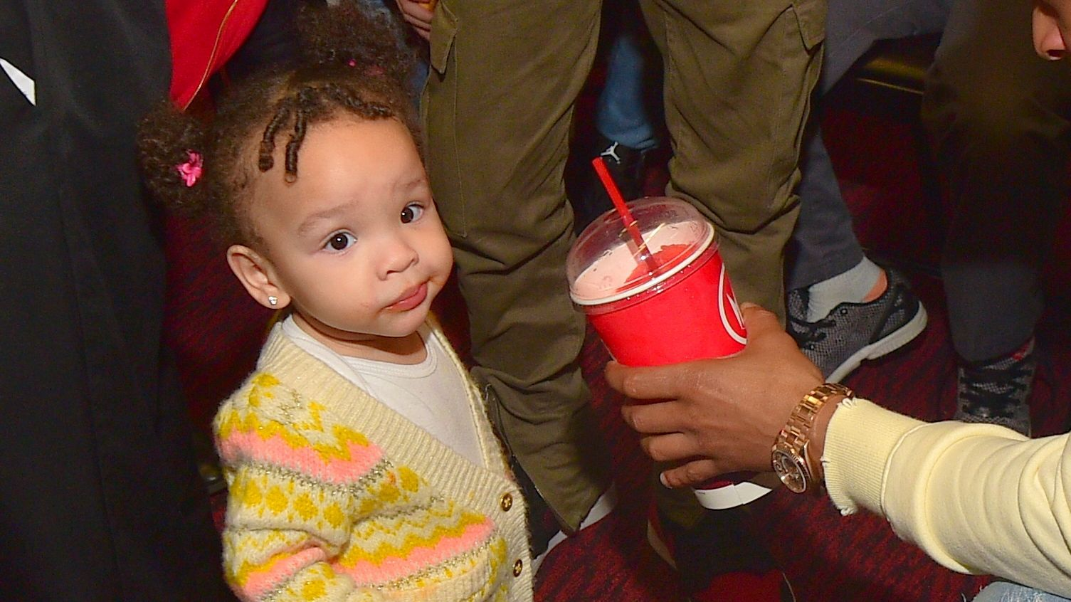 tiny-harris-daughter-heiress-throws-the-sassiest-tantrum-on-camera-check-out-the-clip