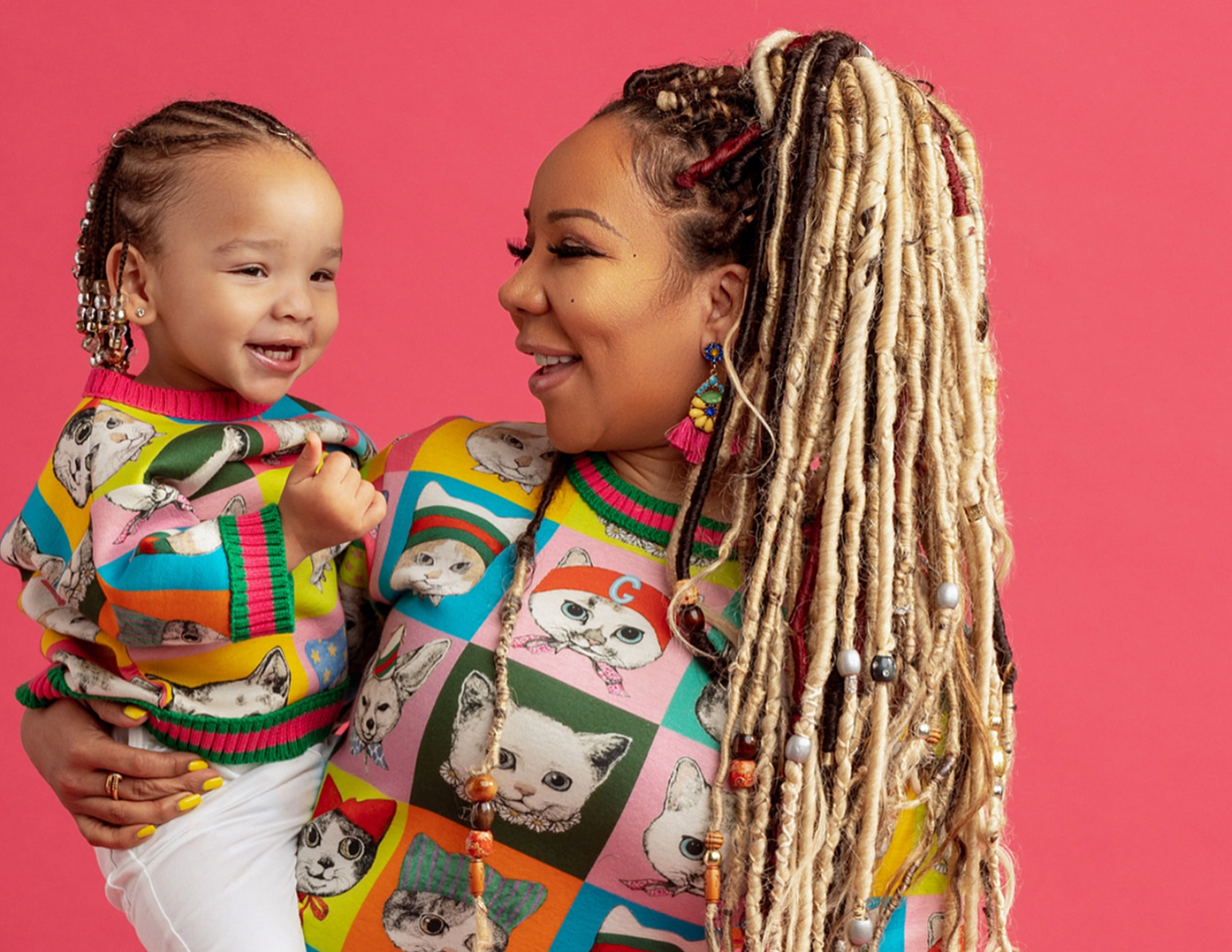 tiny-harris-praises-her-and-t-i-s-daughter-heiress-harris-and-zonnique-pullins-intervenes-watch-the-emotional-video