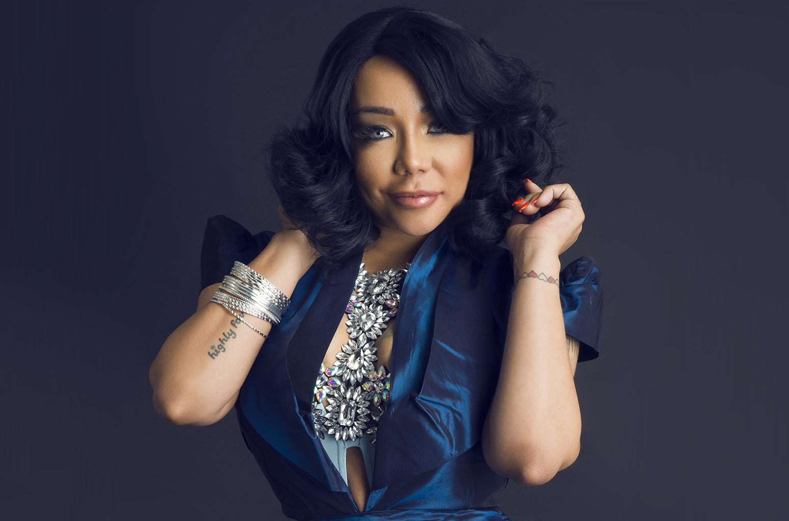 tiny-harris-refused-to-be-on-rhoa-after-getting-an-offer-heres-why