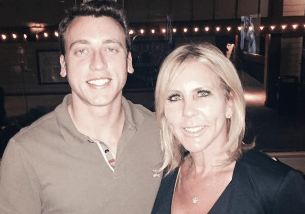 vicki-gunvalsons-whole-family-is-reportedly-on-the-rhoc-chopping-block-after-drama-at-her-engagement-party