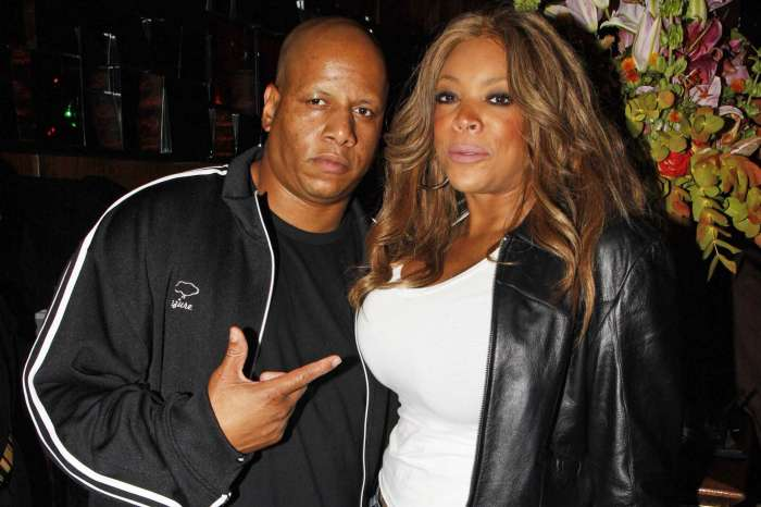 Wendy Williams' Fans Rejoice Seeing Her Much Happier Following The Firing Of Cheating Husband Kevin Hunter