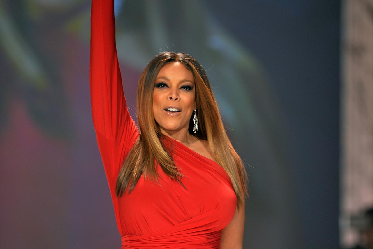 Wendy Williams' Feelings After Kevin Hunter Asks For Alimony And Child Support, Revealed