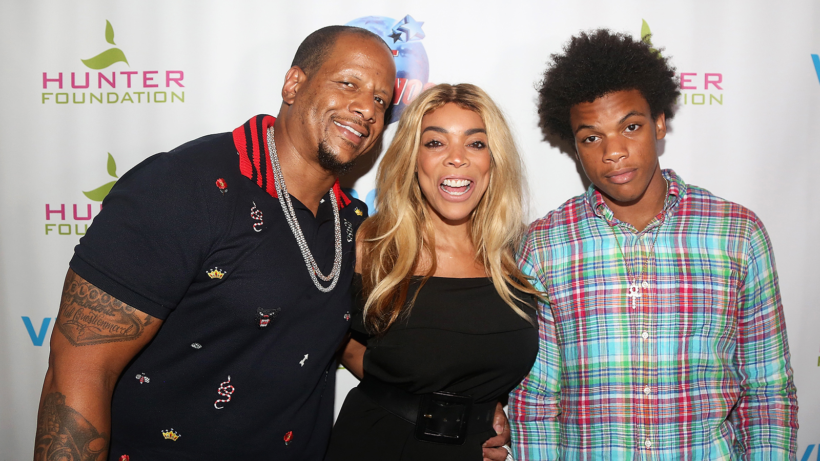 wendy-williams-pleads-with-her-son-not-to-get-caught-in-the-middle-after-he-assaulted-his-dad