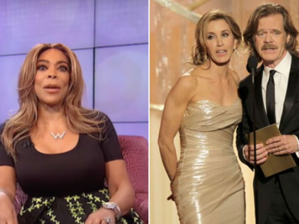 wendy-williams-slams-william-h-macy-and-felicity-huffman-for-celebrating-daughters-high-school-graduation