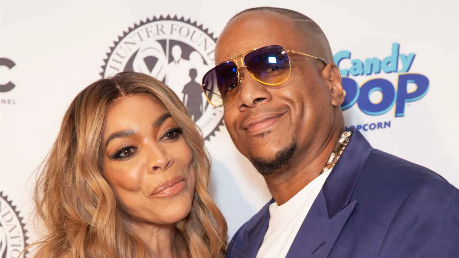 kevin-hunter-reportedly-furious-wendy-williams-has-been-talking-about-him-and-his-mistress-on-her-talk-show