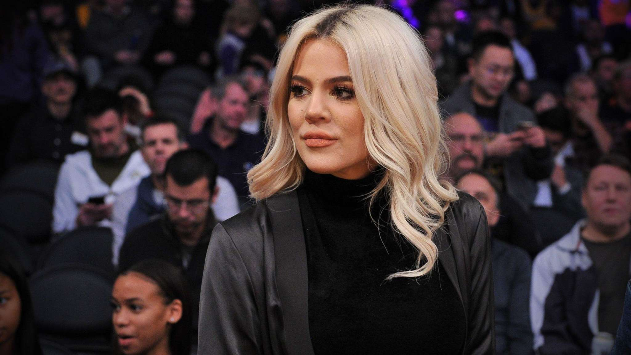 'KUWTK': Tristan Threatened To 'Kill Himself' After Cheating Scandal, Khloe Reveals