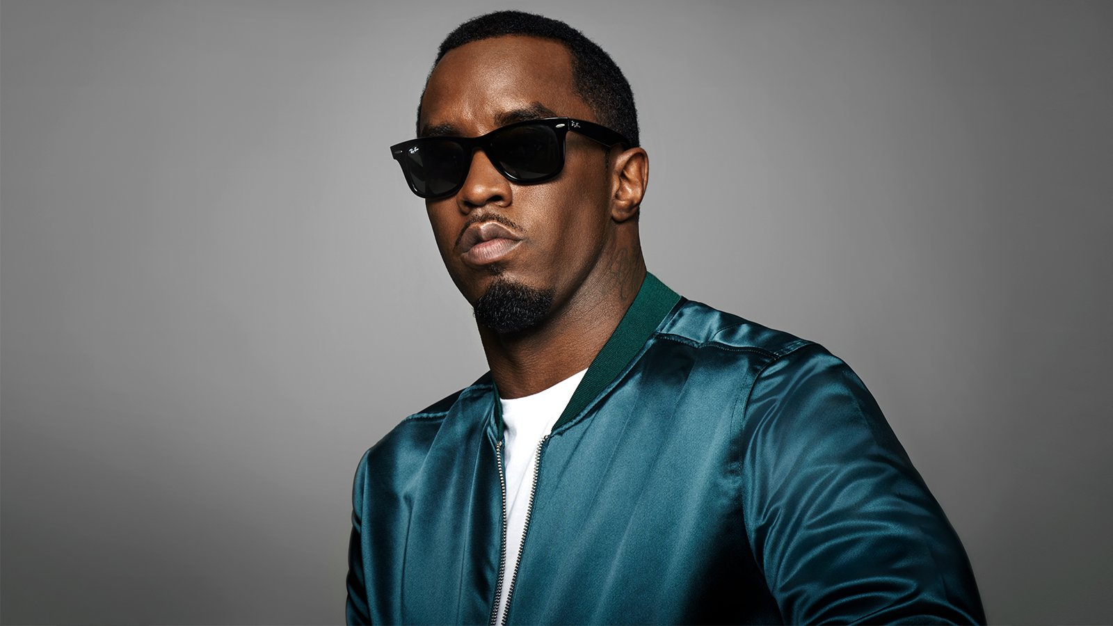 Diddy's Ex-GF Accuses Him Of Abuse: She Says She's Been Forced To Have Two Abortions - Watch The Video