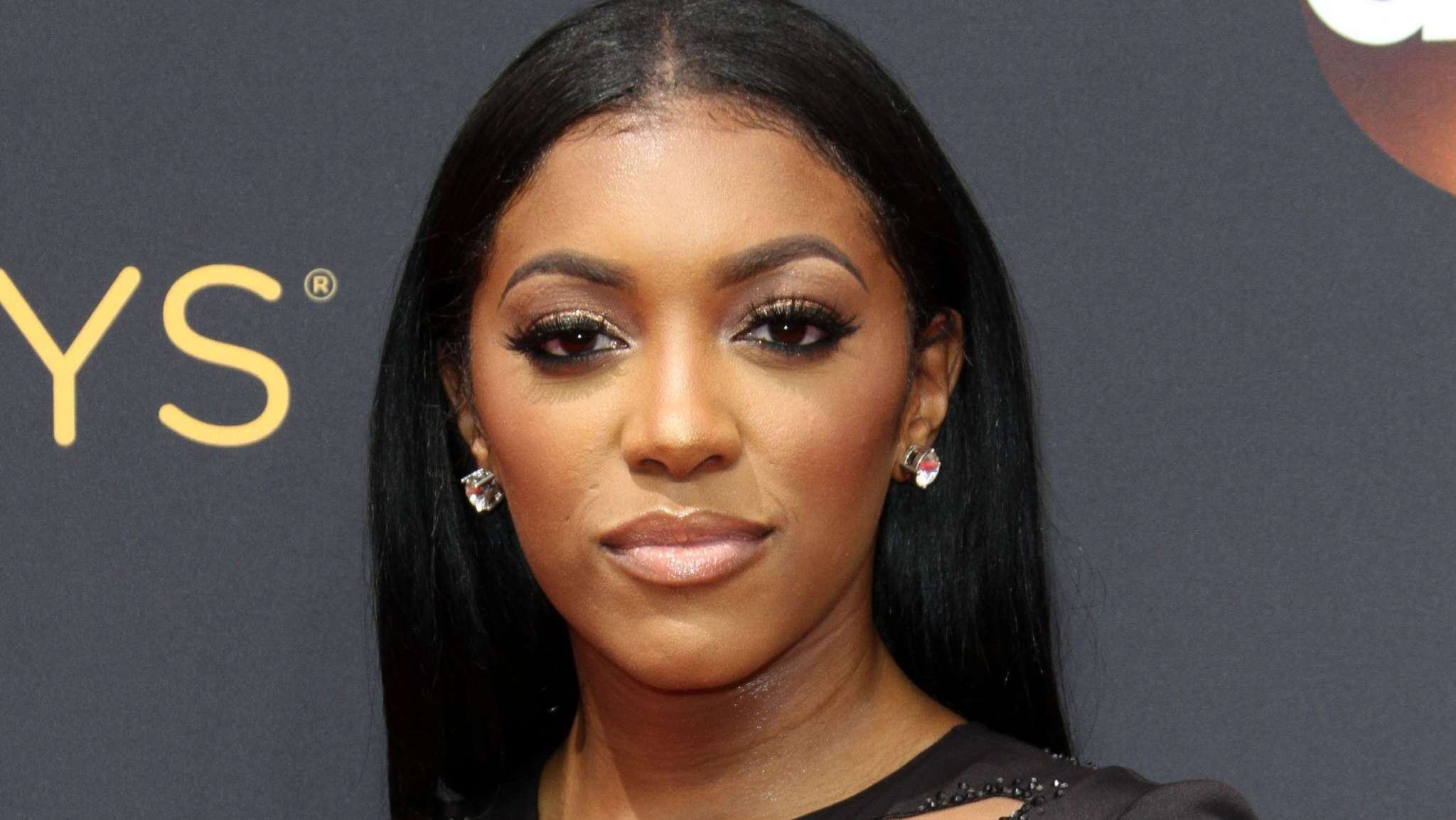 Porsha Williams Shares A Gorgeous New Photo With Pilar Jhena For Her 38 Birthday After Saying She'll Be A Married Woman Soon