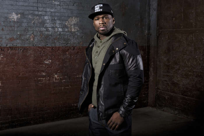 50 Cent Claims Power Will No Longer End After Season Six -- Fans Wonder If He Is Trolling Or Not