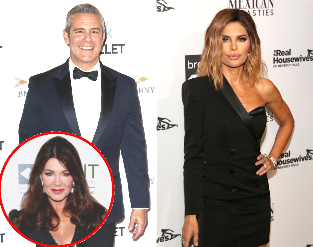 """andy-cohen-explains-himself-after-being-caught-telling-lisa-rinna-to-drag-lisa-vanderpump-on-live-tv"""