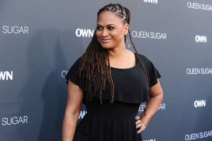 Ava DuVernay Criticizes Donald Trump For Not Apologizing Over His Comments Regarding The Central Park 5