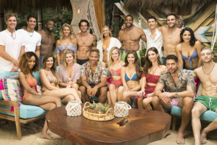 Bachelor In Paradise: Who Is Returning For Season 6?