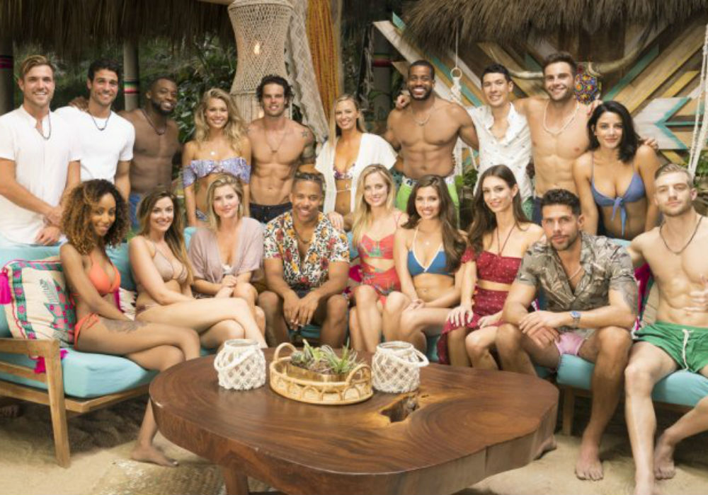 """bachelor-in-paradise-who-is-returning-for-season-6"""