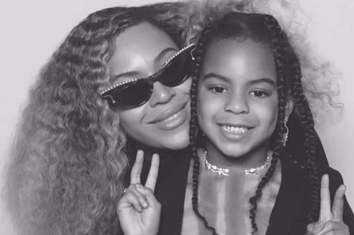Jay-Z's Daughter, Blue Ivy Carter, Might Soon Overshadow Beyonce As She Delivers Fantastic Performance In Viral Video