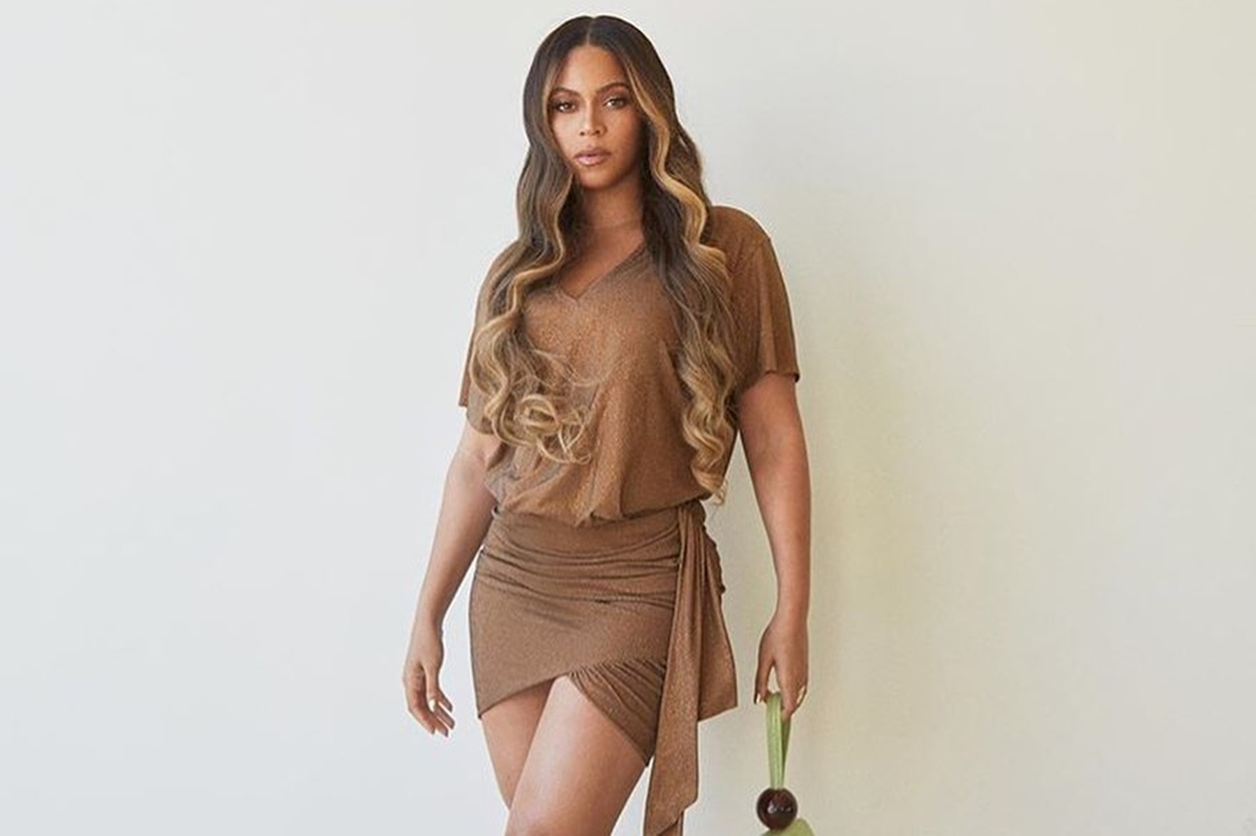 Beyonce Natural Hair Tina Lawson Knowles