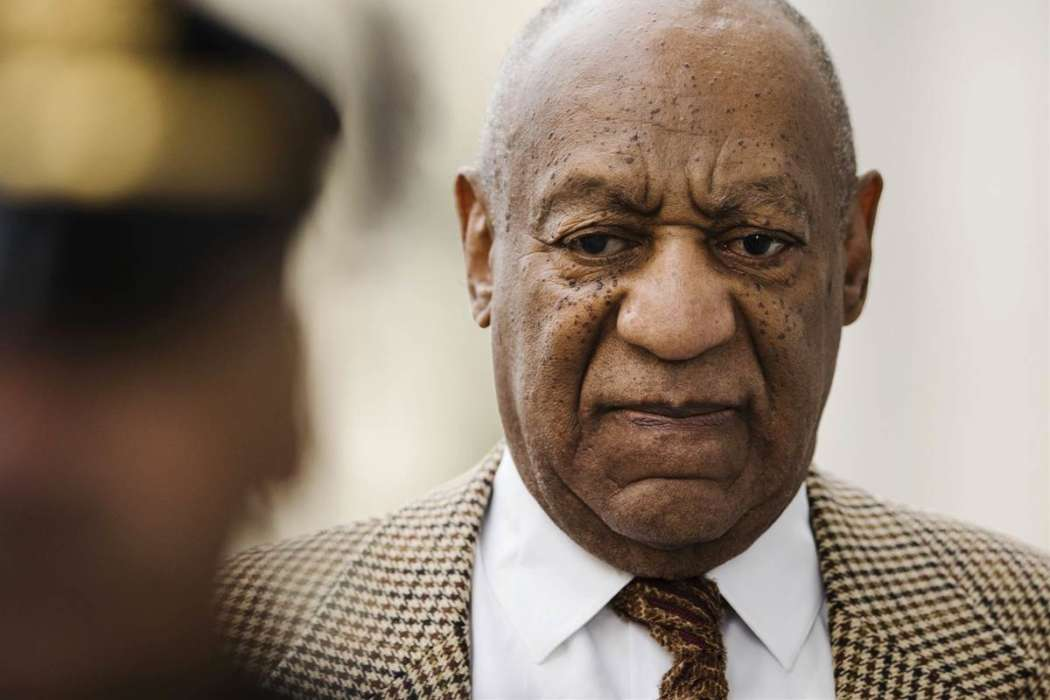 """bill-cosby-reportedly-has-increased-his-life-advice-lectures-to-groups-of-100-prisoners"""