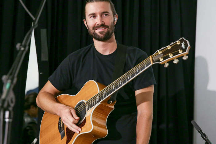 Brandon Jenner Reveals His Famous Last Name Makes Him Feel Ashamed At Times – Here's Why