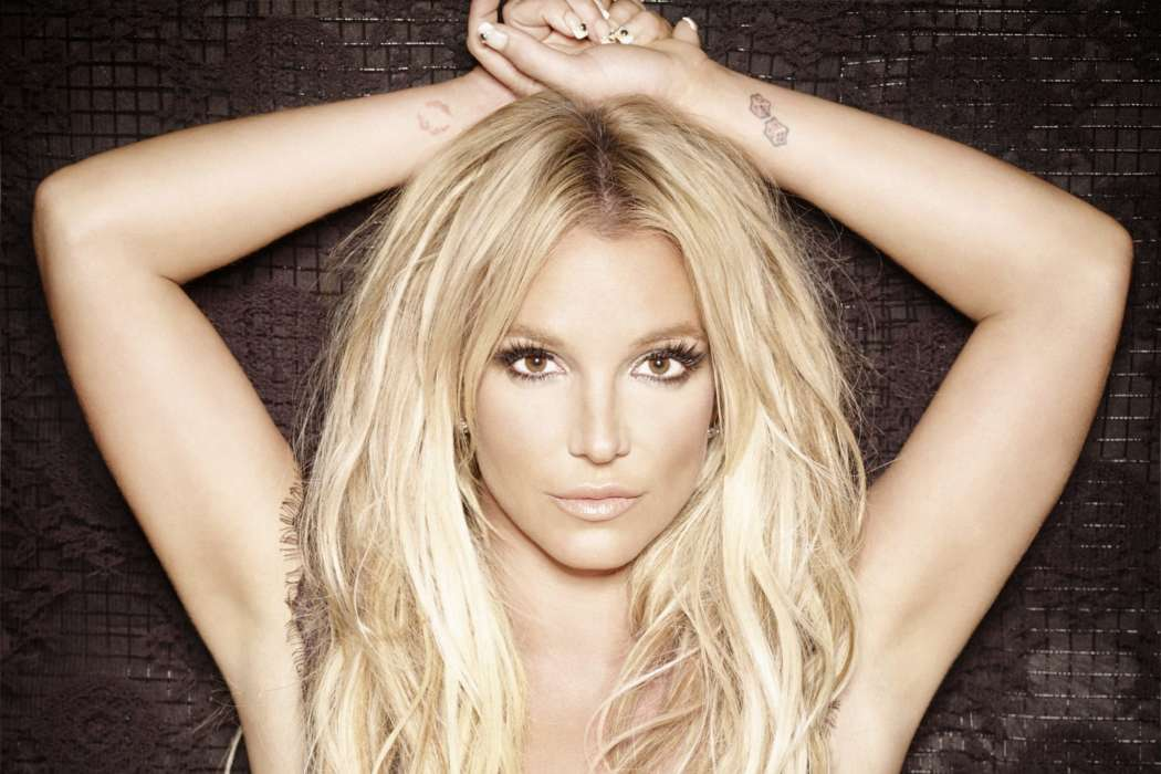 """britney-spears-father-jamie-is-seeking-to-extend-statute-of-limitations-in-louisiana"""