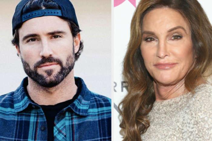 The Hills New Beginnings: Brody Jenner Slammed For Misgendering of Caitlyn Jenner - Brandon Defends His Brother