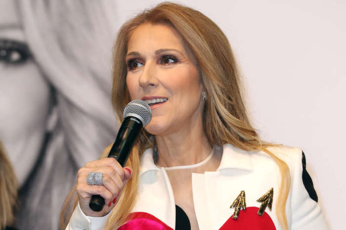 Celine Dion Ends Her Las Vegas Reign With $681 Million In Tickets Sold
