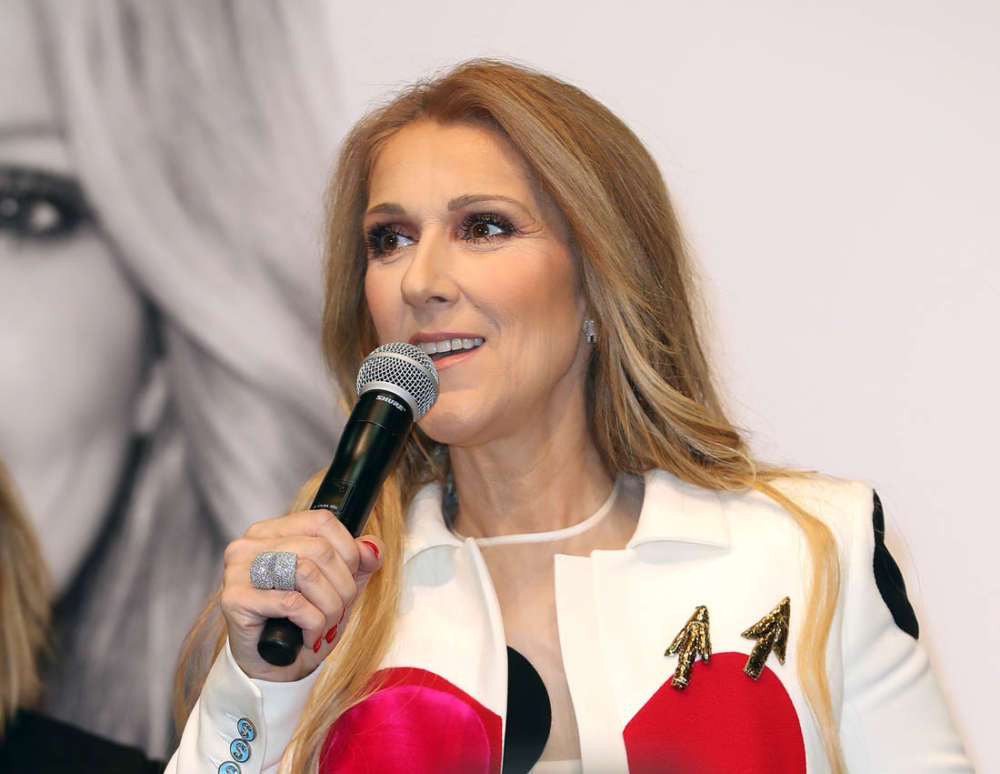"""celine-dion-ends-her-las-vegas-reign-with-681-million-in-tickets-sold"""