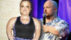 Little Women LA Star Christy Gibel Asks For Annulment Of Todd Gibel Marriage Due To This Shocking Claim!