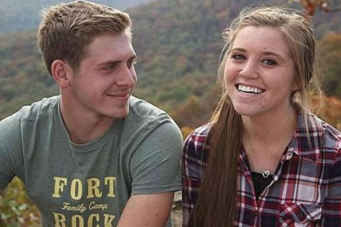 Counting On Fans Think Austin Forsyth Was 'Forced' To Marry Joy-Anna Duggar
