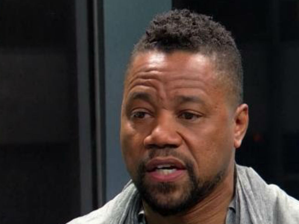"""""""cuba-gooding-jr-charged-with-forcible-touching-after-surrendering-to-nypd"""""""