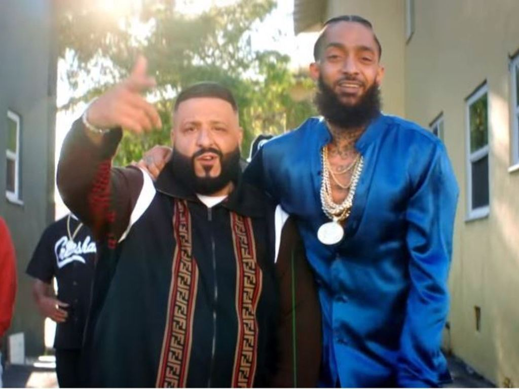 """dj-khaleds-the-father-of-ashad-hits-gold-status-already"""