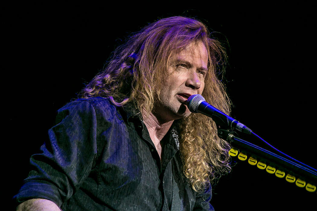 """frontman-of-megadeth-dave-mustaine-diagnosed-with-throat-cancer"""
