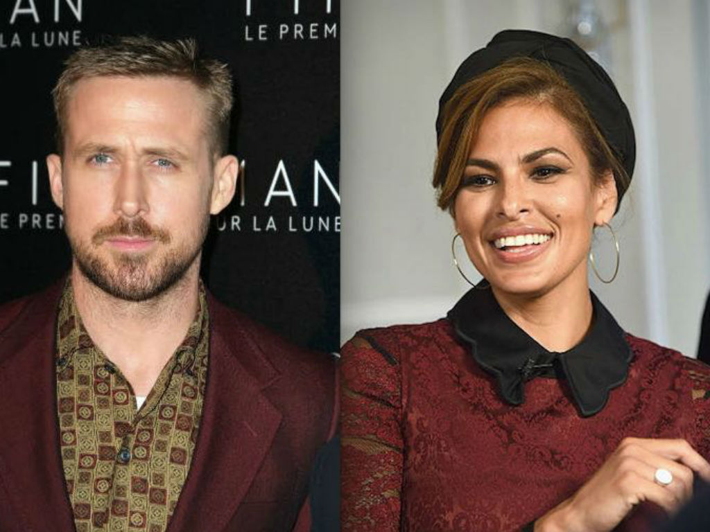 """eva-mendes-shares-throwback-video-clip-with-husband-ryan-gosling"""