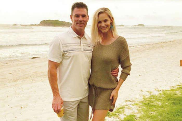 Former RHOC Meghan King Edmonds Husband Jim Edmonds' Mistress Speaks Out