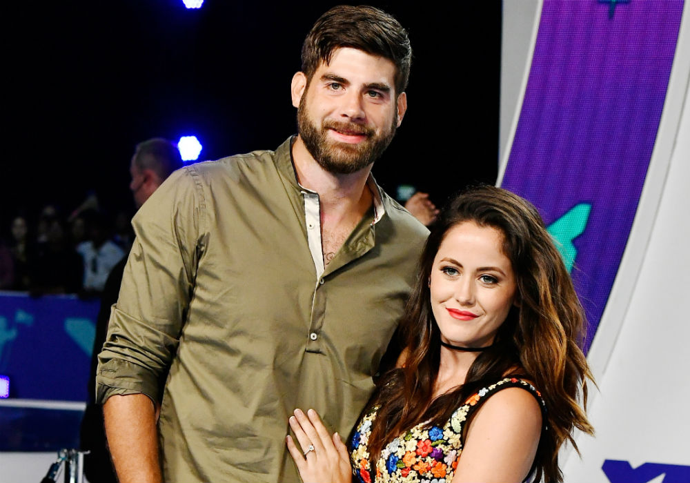 Former Teen Mom Jenelle Evans Custody Battle Could Last For Months