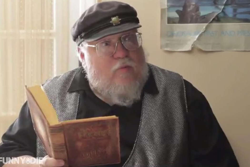"""george-rr-martin-says-the-internet-culture-surrounding-game-of-thrones-is-toxic"""