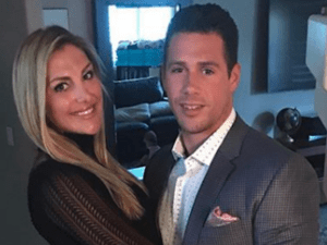 RHOC: Gina Kirschenheiter Divorce From Husband Matthew Back On Following His Violent Behavior Led To Arrest