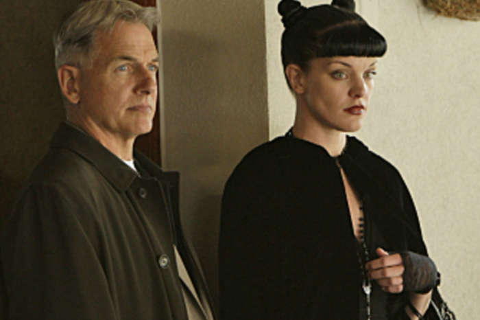 Did Mark Harmon Demand CBS Silence Pauley Perrette Over Abuse Allegations Or He Will Sue?