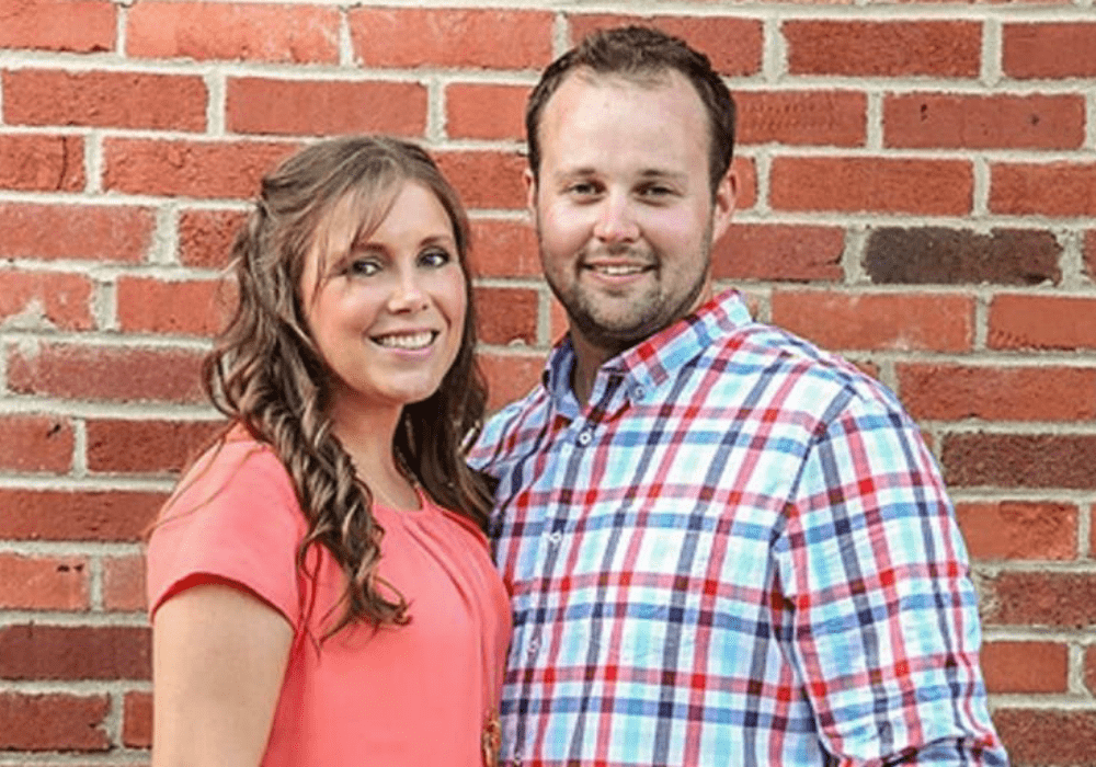 How Josh Duggar's Molestation Scandal Affected His Sisters
