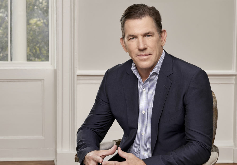"""is-former-southern-charm-star-thomas-ravenel-going-broke-over-all-of-his-legal-troubles"""