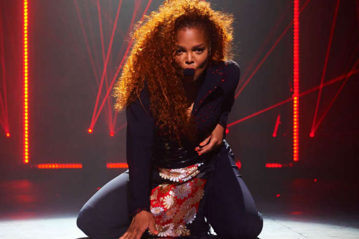 Janet Jackson Believes Michael Jackson's Legacy Will Continue Despite Leaving Neverland Controversy – Here's Why