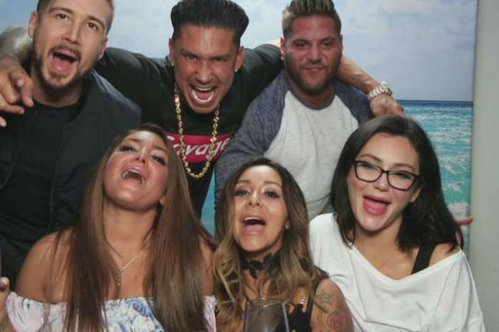 Jersey Shore: Family Vacation Trailer Teases JWoww Divorce, Mike 'The Situation' Sorrentino Legal Battle And So Much More Drama
