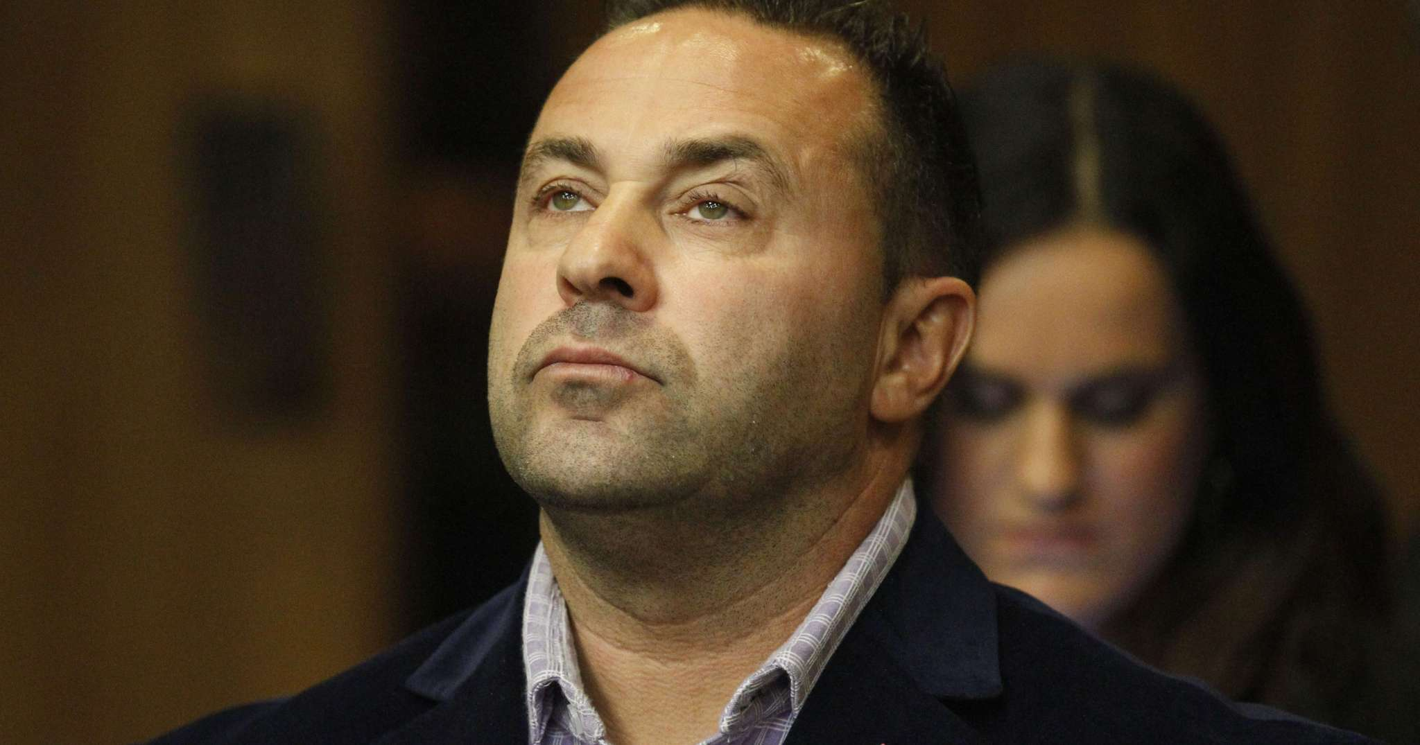 """joe-giudice-misses-daughters-and-cries-constantly-while-in-ice-custody"""